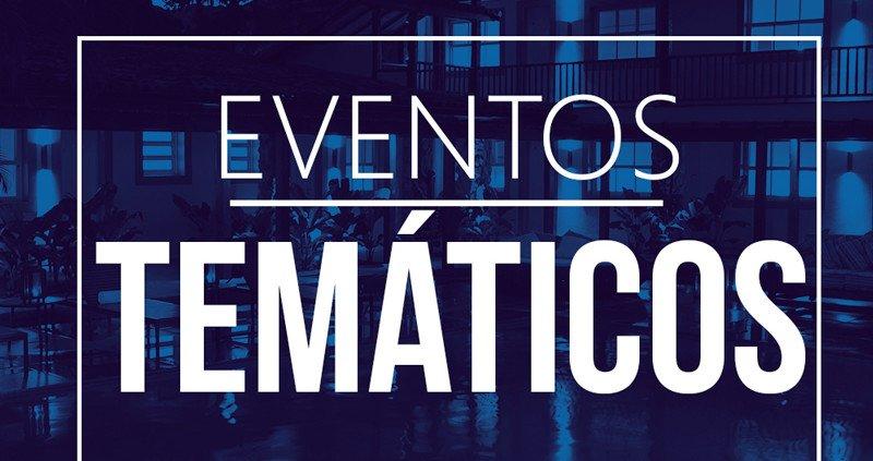 TEMATIVOS